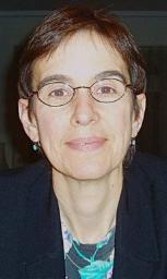 Suzanne M. Bianchi